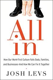 ALL IN by Josh Levs