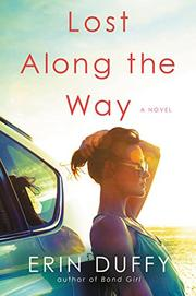 LOST ALONG THE WAY by Erin Duffy