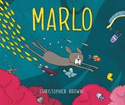 MARLO by Christopher Browne