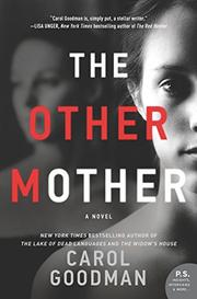 THE OTHER MOTHER by Carol Goodman