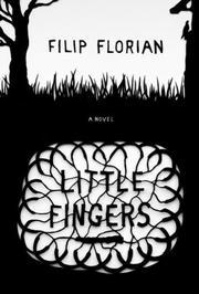LITTLE FINGERS by Filip Florian