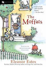 THE MOFFATS by Eleanor Estes
