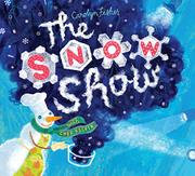 Cover art for THE SNOW SHOW