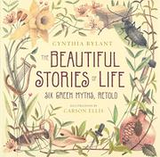 Cover art for THE BEAUTIFUL STORIES OF LIFE