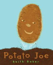 POTATO JOE by Keith Baker