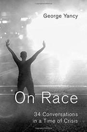 ON RACE by George  Yancy