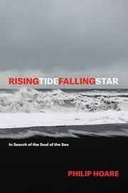 RISINGTIDEFALLINGSTAR by Philip Hoare