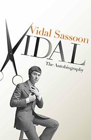 VIDAL by Vidal Sassoon