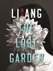 THE LOST GARDEN by Li Ang