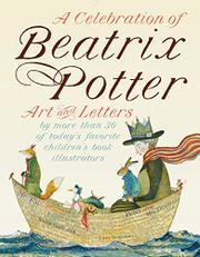 A CELEBRATION OF BEATRIX POTTER by Frederick Warne & Co.