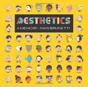 AESTHETICS by Ivan Brunetti