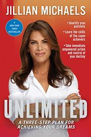 Book Cover for UNLIMITED