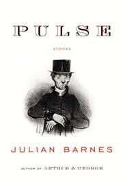 Book Cover for PULSE