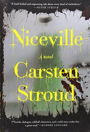 NICEVILLE by Carsten Stroud