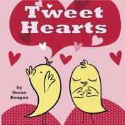 Book Cover for TWEET HEARTS
