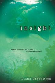 Cover art for INSIGHT