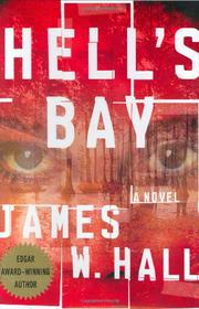 HELL'S BAY by James W. Hall