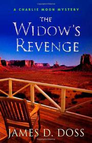 THE WIDOW'S REVENGE by James D. Doss