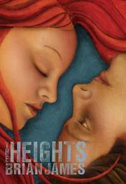 Book Cover for THE HEIGHTS