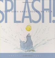 Cover art for SPLASH!