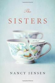 Cover art for THE SISTERS