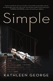 Cover art for SIMPLE