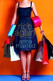 Cover art for RICH AGAIN