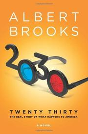 2030 by Albert Brooks