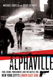 ALPHAVILLE by Michael Codella