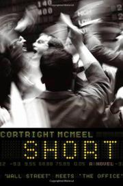 SHORT by Cortright McMeel