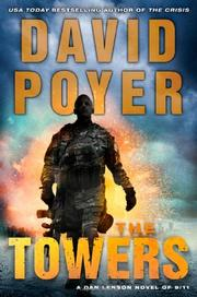 Book Cover for THE TOWERS