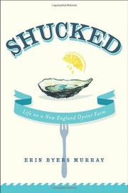 Cover art for SHUCKED