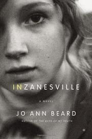 Cover art for IN ZANESVILLE