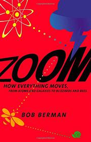 ZOOM by Bob Berman
