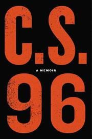 CONFIDENTIAL SOURCE 96 by Robert Cea