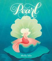 PEARL by Molly Idle