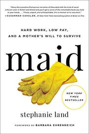 12 Excellent Reads for Your Book Club (pg. 8)