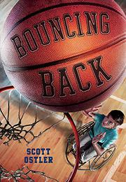 BOUNCING BACK by Scott Ostler