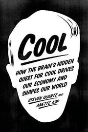 COOL by Steven Quartz