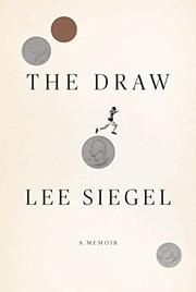 THE DRAW by Lee Siegel