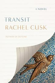 TRANSIT by Rachel Cusk