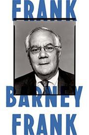 FRANK by Barney Frank