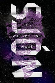 THE WHISPERING MUSE by Sjón