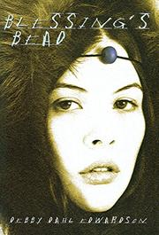 BLESSING'S BEAD by Debby Dahl Edwardson