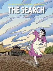 THE SEARCH by Eric Heuvel