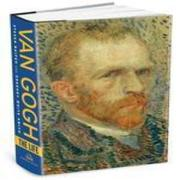 Book Cover for VAN GOGH