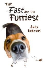 Cover art for THE FAST AND THE FURRIEST