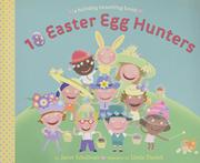 Cover art for 10 EASTER EGG HUNTERS