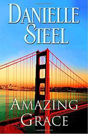 AMAZING GRACE by Danielle Steel