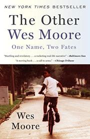 The Other Wes Moore By Wes Moore  Kirkus Reviews The Other Wes Moore Writing Services In Vb also Essay Writing Thesis Statement  An Essay About Health